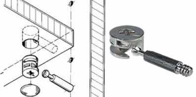 machine percer encoller et ins rer les tourillons. Black Bedroom Furniture Sets. Home Design Ideas